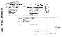内部告発の資料・参照①